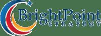 Brightpoint Strategy